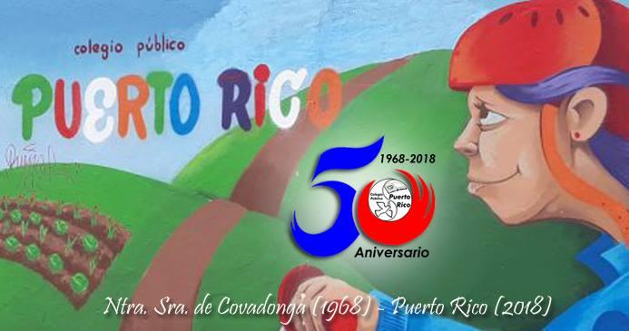 50Aniversario 1