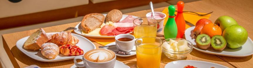 colazione-ristorante2