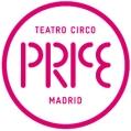 logo_price.jpg