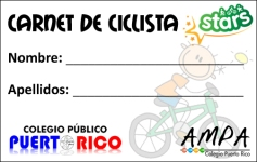 carnet ciclista.jpg
