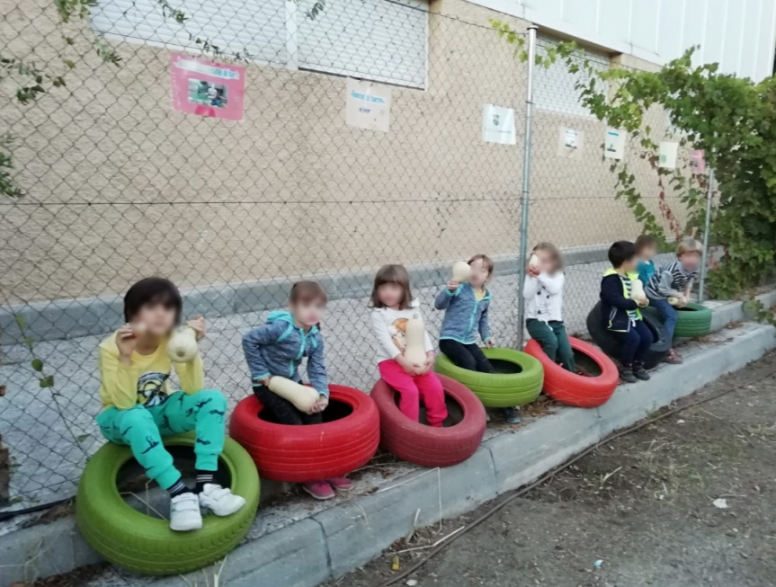 niños huerto.jpg