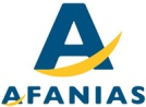 afanias-1