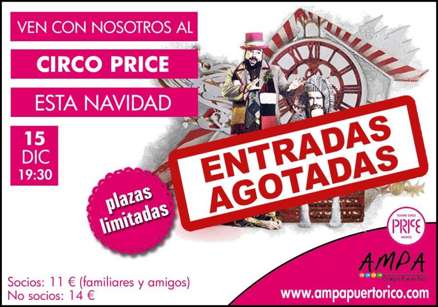 Circo-Price-2018-12-15-agotadas
