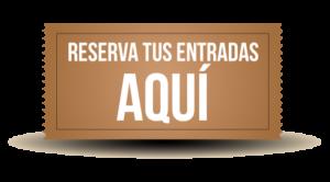 Reserva-Entradas-300x166