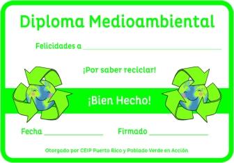 diploma medioambiental (1)