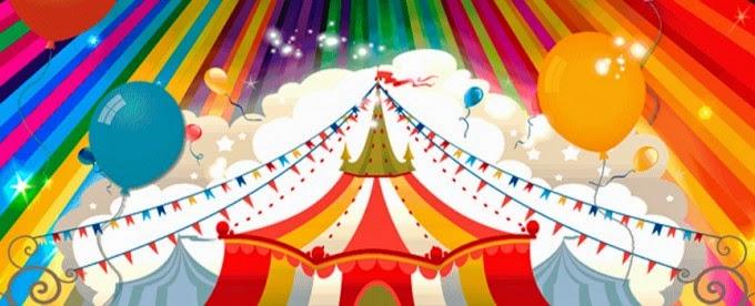 circo PA