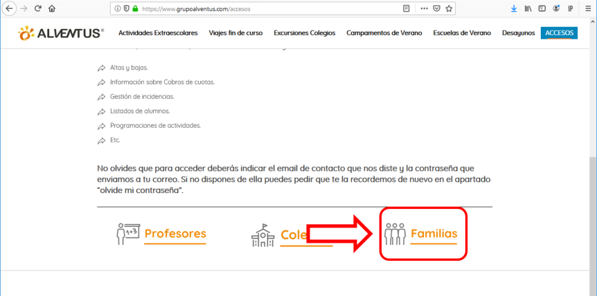 acceso_registrados2