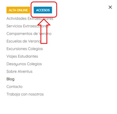 accesos_movil