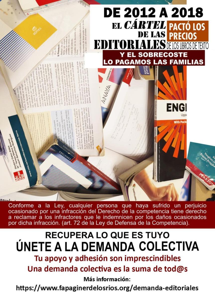 editoriales.jpg
